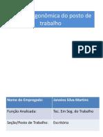 Analise-Ergonomica- Escritorio