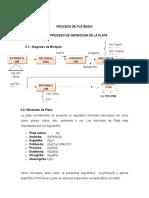 PLATEADO.docx