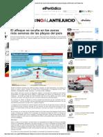 Alfaque.pdf