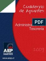APUNTE ADMINISTRACION DE TESORERÍA.pdf