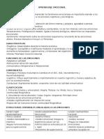 resumen APRENDIZAJE EMOCIONAL.docx