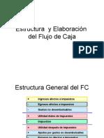 Clase 1 Estructura y Elaboración