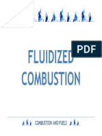 FLUIDIZED_COMBUSTION.pdf