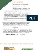 Capitulo 11 de Adm Financiera