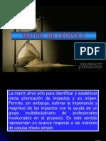 LEOPOLD.pdf