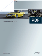 SSP644 Audi A4 Typ 8W.pdf