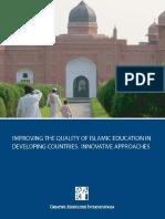 Abdula_Improving Islamic Edu in Developing Countries 5-22-06 _4_.pdf