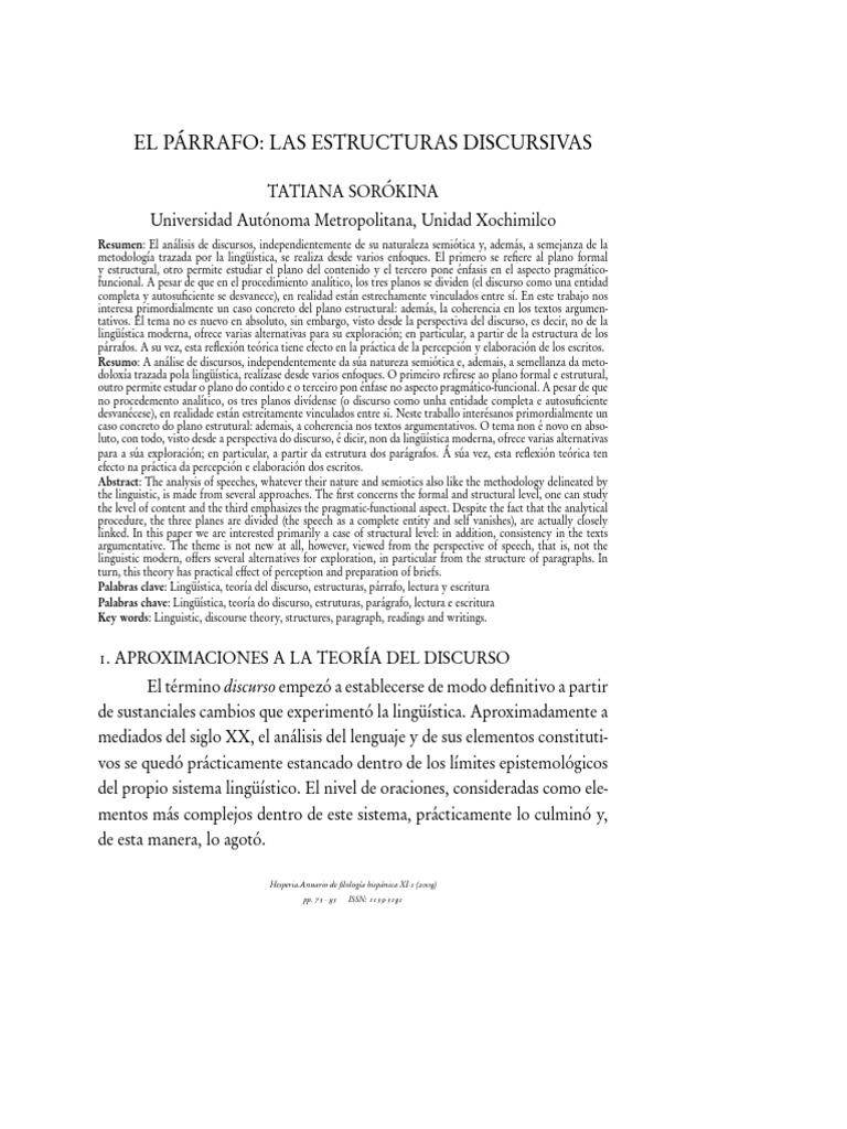 Dialnet-ElParrafo-2722466.pdf