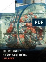 The_Intimacies_of_Four_Continents.pdf