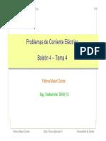 problemas4-corriente.pdf
