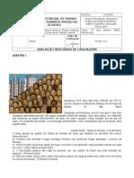 AVALIAÇÃO INTEGRADA 311 2.docx