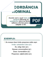 CONCORDÂNCIA NOMINAL (2).ppt