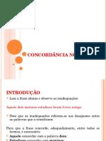 CONCORDÂNCIA NOMINAL (1).ppt