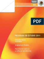C1PATRIMONIOMORELOS.pdf