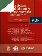 Las_reformas_electorales_en_America_Lati.pdf