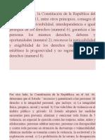 En consonancia.docx