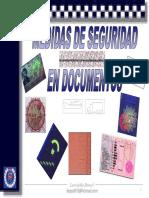 MedidasDeSeguridadDocumentosSep09.pdf