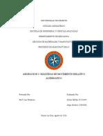 Asignacion 3 Procesos 2 Avanzado (Autosaved)