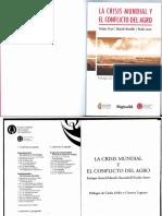 1-Arceo.E_Basualdo_Arceo.N_La.crisis.mundial.y.el.conflicto.del.agro.pdf
