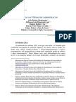 Dialnet-PericiaNasVitimasDeCarbonizacao-5481049