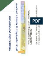 Laboratórios.pdf