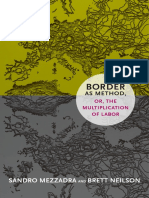 Sandro_Mezzadra_and_Brett_Neilson_Border.pdf