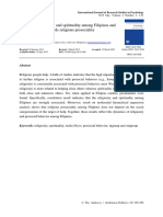 1090-4180-1-PB.pdf