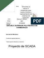 Proyecto turbo.docx