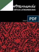 Entramando Pedagogias criticas latinoamericanas.pdf