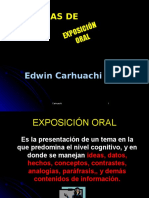 tcnicasdeexposicinoral-101121171424-phpapp01tecnicas expo.pptx