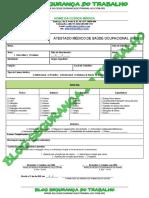 Modelo - ASO - Blog Segurança do Trabalho.pdf