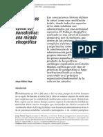 las cárceles en la época del nacotráfico_ ECUADOR.pdf