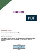 VISCOSIDAD-1