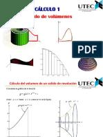 Sesion2 vol secc trans.pdf