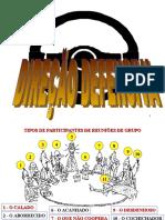 Apostila Medição.pdf