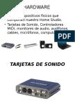 2 - Hardware