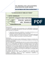 PLAN DE MEJORA (1).docx