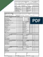 Tt-ssoma-fo-007 Check List de Mp.xls