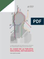 V3-la-recoleccion-de-datos-en-el-transporte-público-chileno