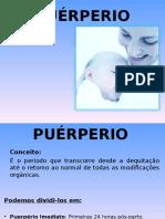 _PUÉRPERIO