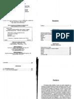 ANDERSON, Perry - Linhagens do Estado Absolutista.pdf