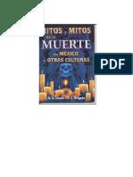 Muerte en México y otras culturas.