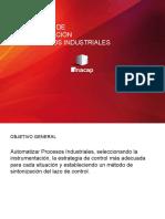Clase_4_auto (1)