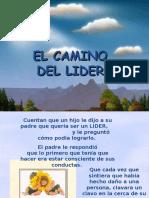 El Camino Del Lider