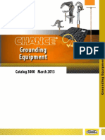 3000_Grounding.pdf