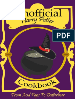 Unofficial_Harry_Potter_Cookbook_-_From_Acid_Pops_to_Butterbeer.pdf;filename_= UTF-8''Unofficial Harry Potter Cookbook - From Acid Pops to Butterbeer.pdf