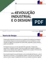 DCA-mod2-001-revolução industrial