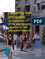 psychometric paradigm.pdf
