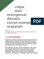 Beberapa-Catatan-Mengenai-Desain-Cover.doc