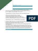 CASOS CONCRETOS PROCESSO CIVIL I - 1 AO 12.pdf